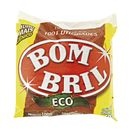 bombril-eco