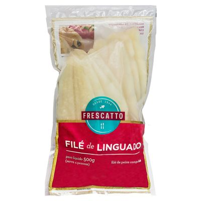 FILE-DE-LINGUADO-500G-TRAD