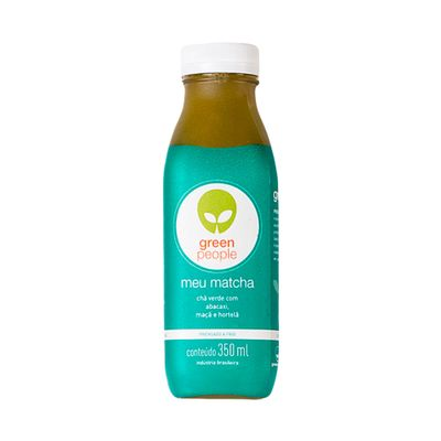 Suco-meu-Matcha-350-ml---GreenPeople