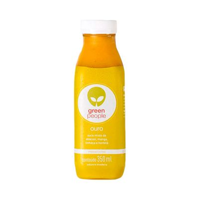 Suco-Ouro-350ml---GreenPeople