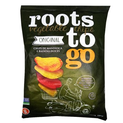 Chips-De-Mandioca-E-Batatas-Doces-100g---Roots