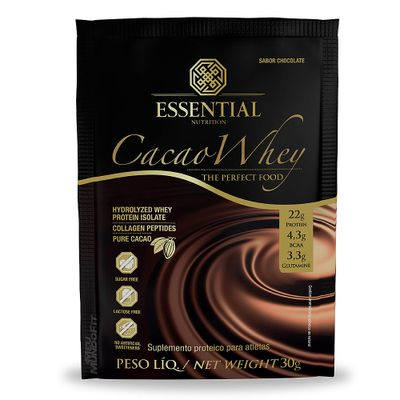 _CACAU-WHEY-SABOR-CHOCOLATE-30G---ESSENTIAL-NUTRITION
