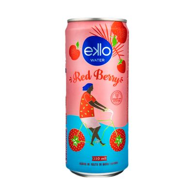 eklo-red-berry