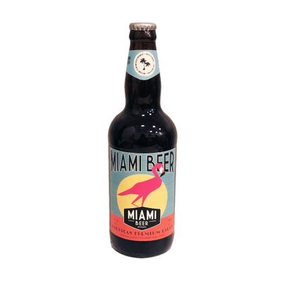 miami_beer