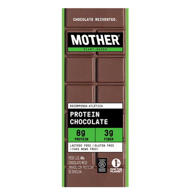 CHOCOLATE-PROTEICO--40G---MOTHER