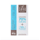 chocolate-70_-cacau-sal-do-himalaia-java-