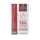 chocolate-75_-cacau-80g-coco