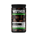 SPORT-PROTEIN-CHOCOLATE-544G---MOTHER