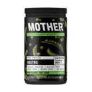 SPORT-PROTEIN-NEUTRO-493G---MOTHER