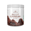 BULLET-CREAM-WITH-MCT-E-FOS-240G---BRAIN-COFFEE