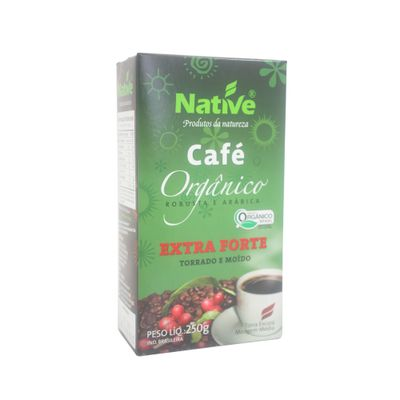 Cafe-T-M-Extra-Forte-250g---Native